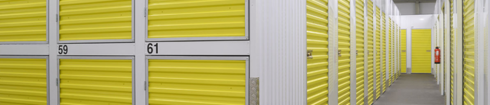 yellow tiger selfstorage lagerraum osnabr ck d lmen. Black Bedroom Furniture Sets. Home Design Ideas